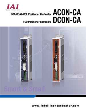 ACON_DCON_CA-catalog_cover_300.jpg