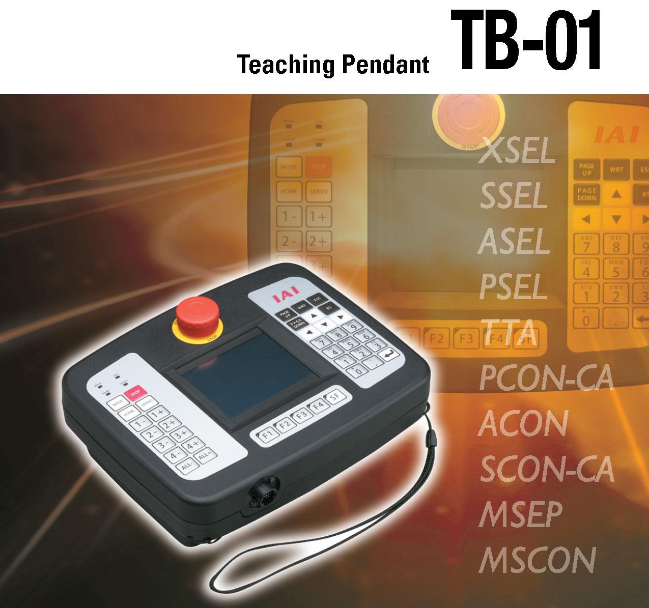 TB-01